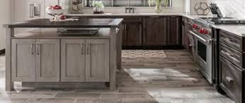 how to get smoke stains cabinets medallion cabinetry using gray in a timeless way