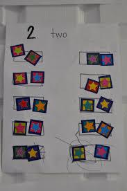 june 2010 fun u0026 engaging activities for toddlers