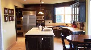 kitchen onlinecabinetsdirect amazing kitchen cabinets wholesale