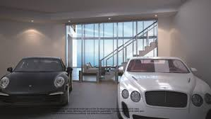 porsche design tower car elevator porsche design tower sunny isles miami u0027s most luxury tower