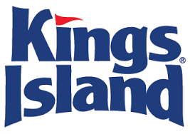 fun jobs at kings island search park jobs and apply online now