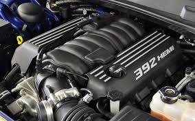 Dodge Challenger Length - dodge challenger pictures and wallpapers dodge challenger modern