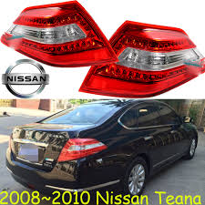 nissan versa tail light compare prices on nissan teana rear light online shopping buy low