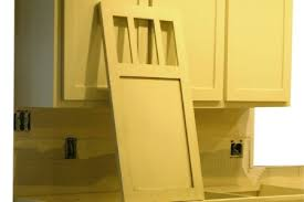 Can You Paint Mdf Kitchen Cabinets Download Painting Mdf Kitchen Cabinets