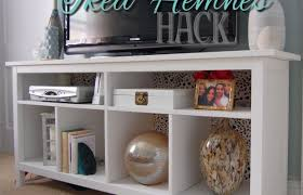 table awesome kids craft table awesome ikea art table good kids