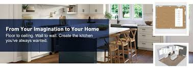 best free kitchen design software lowe s kitchen design tool