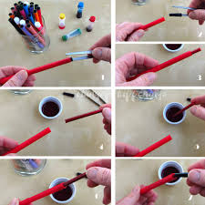 edible ink food coloring decorating your treats and desserts