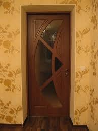 Wooden Interior Wooden Interior Doors