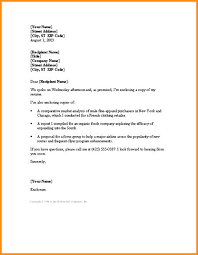 cover letter microsoft word resumes and cover letters officecom