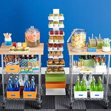 Container Store Bookcase 48 Best Game Room Organization Images On Pinterest Container