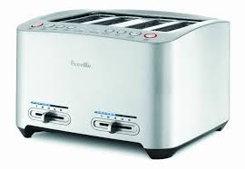 Dualit Toaster Cage Dualit Toaster Review Too Expensive For Home Use