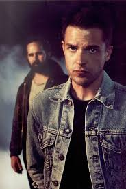 Brandon Flowers Son - the 208 best images about dudes on pinterest american horror