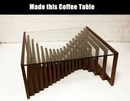 Diy Coffee Table Ideas Http Loffee Wp Content Uploads 2013 06 Diy Ideas Coffee