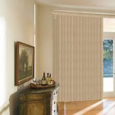 Removing Levolor Blinds Levolor Visions Faux Wood Vertical Blinds Woods Window And