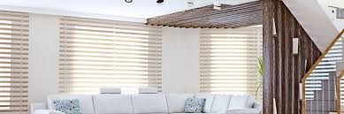 Blinds And Curtains Blinds And Curtains In Logan Ut Window Treatments