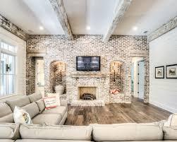 wohnzimmer landhausstil modern wohnzimmer ideen landhausstil möbelideen