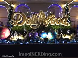dollywood christmas lights 2017 dollywood christmas lights imaginerding