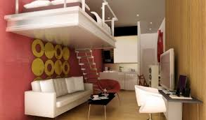 types of home interior design captivating 70 types of design styles decorating design of