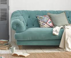 Fabric Chesterfield Sofa Bed Three Qualities Every Fabric Chesterfield Sofa Bed Has