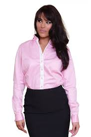 business blouses s blouses for business silk blouses
