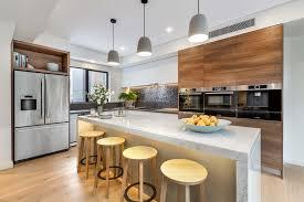 various kitchen renovation sydney best renovations of find best