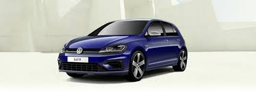 2018 golf r golf gti and golf gtd colour guide u0026 prices stable