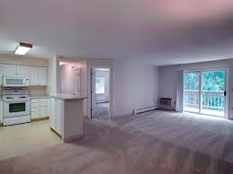 1 Bedroom Apartment Boston 20 Best Apartments For Rent In Hudson Ma With Pictures