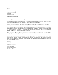 Application Cover Letter Format Download Free Application Letters Inside Application Cover Letter