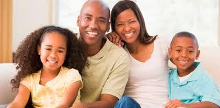 ffpc florida family policy councilffpc florida family policy