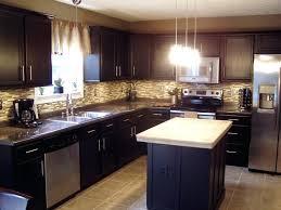 Kitchen Cabinets Refinishing Ideas Do It Yourself Kitchen Cabinets Refacing Do It Yourself Kitchen