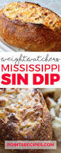 thanksgiving point food 17 best images about weight watchers on pinterest weight