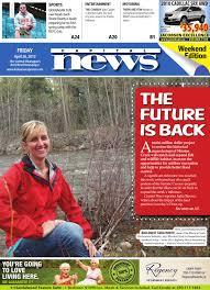 kelowna capital news april 26 2013 by black press issuu