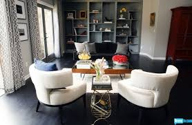 Interior Therapy With Jeff Lewis 236 Best Jeff Lewis Designed Rooms Images On Pinterest Jeff