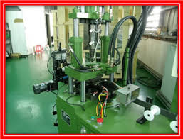 Woodworking Machinery Shows Uk by Woodworking Machine Risk Assessments With Model Image In Germany