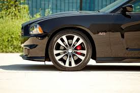 2012 dodge charger reliability 2012 dodge charger overview cars com