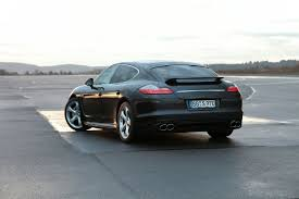 techart porsche panamera techart porsche panamera wallpapers auto power