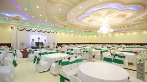 halls for weddings khalij wedding kabul