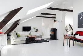 contemporary home interior contemporary home interior design in sweden interiors and design