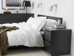 Ikea Bedroom Furniture Ideas Ikea Bedroom Ideas For Small Rooms Bedrooms Chest Of Drawers Argos