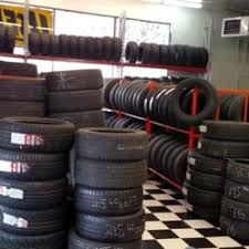 Used Tires And Rims Denver The Used Tire Store 15 Photos U0026 46 Reviews Tires 2200 S
