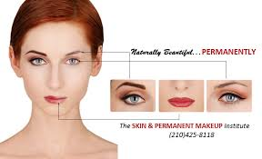makeup school san antonio the skin and permanent make up institute home