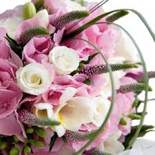 wedding bouquet cost wedding floral cost ulc wedding officiants