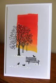 113 best simple yet elegant cards images on pinterest cards