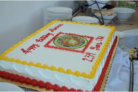 photo gallery marine corps birthday luncheon sarasota your