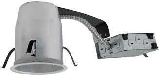 Humidity Sensing Bathroom Fan With Light by Panasonic Fv Wcsw41 W Whispercontrol Fan Switch White