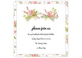 create a wedding invitation pacq co