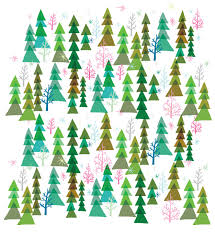 wrapping paper for christmas print christmas wrapping paper printable 360 degree