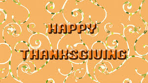 thanksgiving wallpapers hd wallpapers thanksgiving