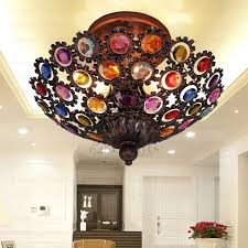 wrought iron flush mount lighting semi flush mount ceiling lights wrought iron fixture