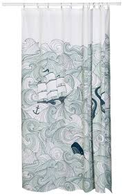 Dainty Home Flamenco Ruffled Shower Curtain 43 Best Danica And Now Designs Awesome Stuff Images On Pinterest